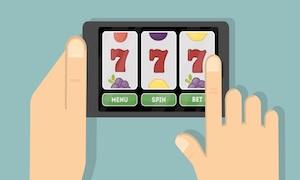 Mobile Casinos 49969