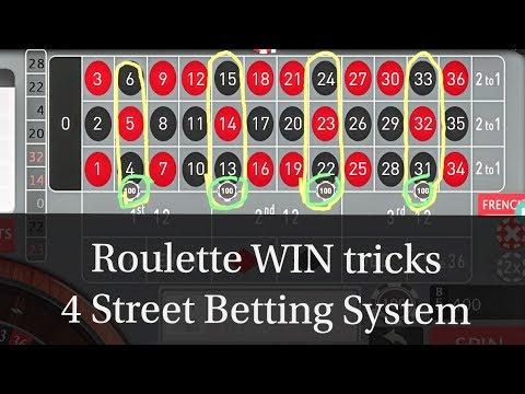 Best Betting 94183