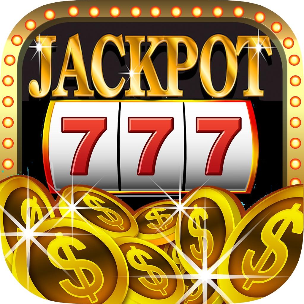 Casino Car Giveaway 36099