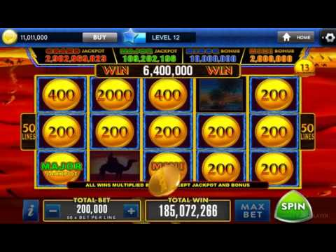 Jackpot Cash 28526