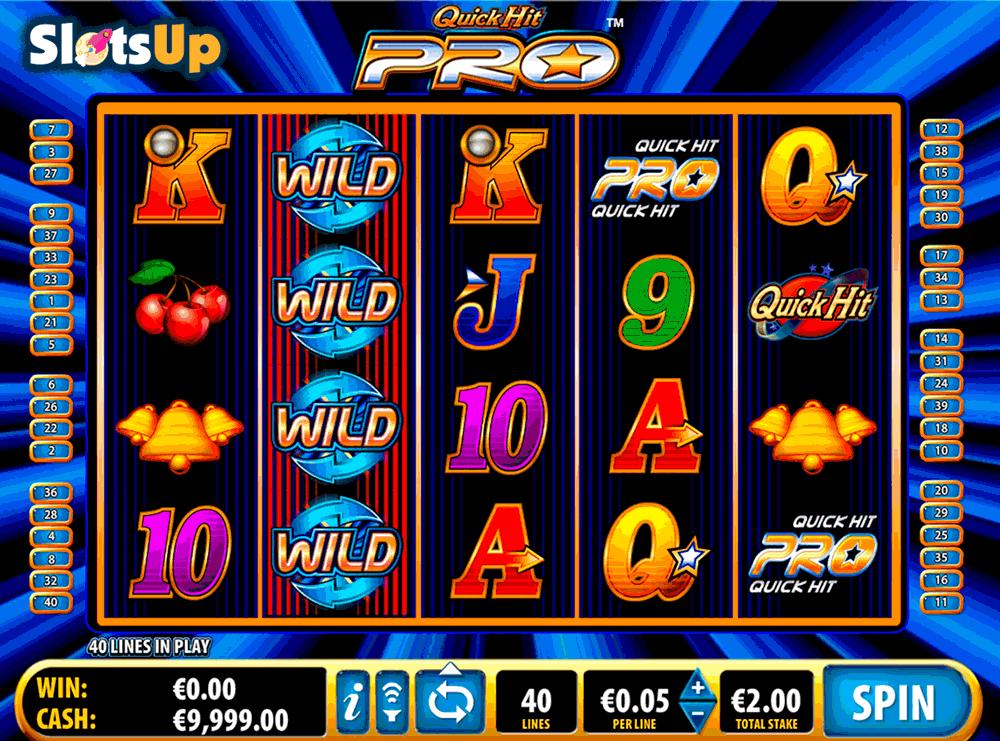 Best Slots 36150