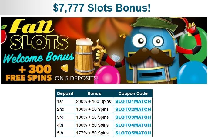 Best Online Casino 69848