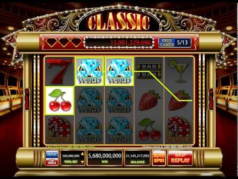 Youtube Casino 83010