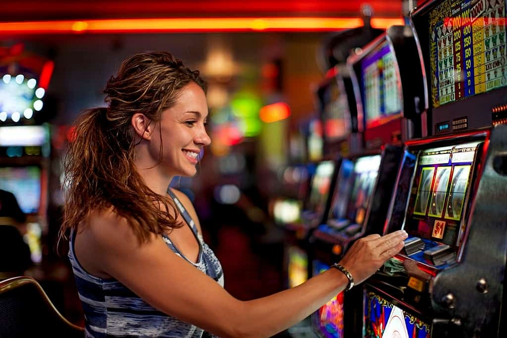 Winner Popular Casino 94198