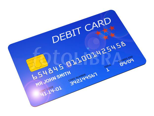 Credit Cards 21072