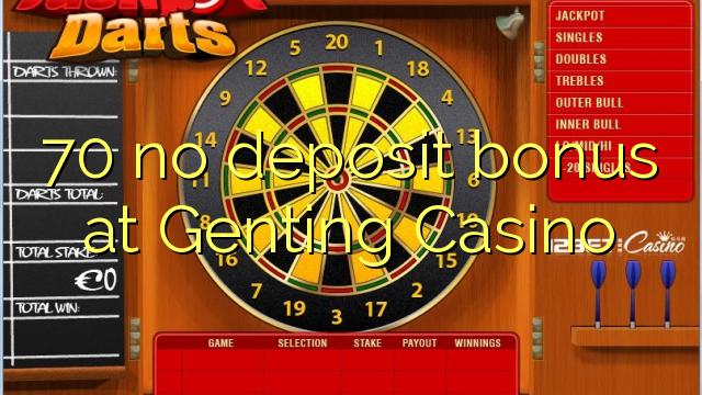 Best Bitcoin Casinos 55909