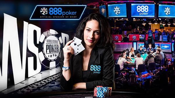 Online Casino 97791