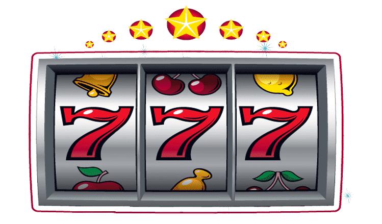 Casino Bonus Real 12133