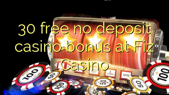 Online Casino 17044