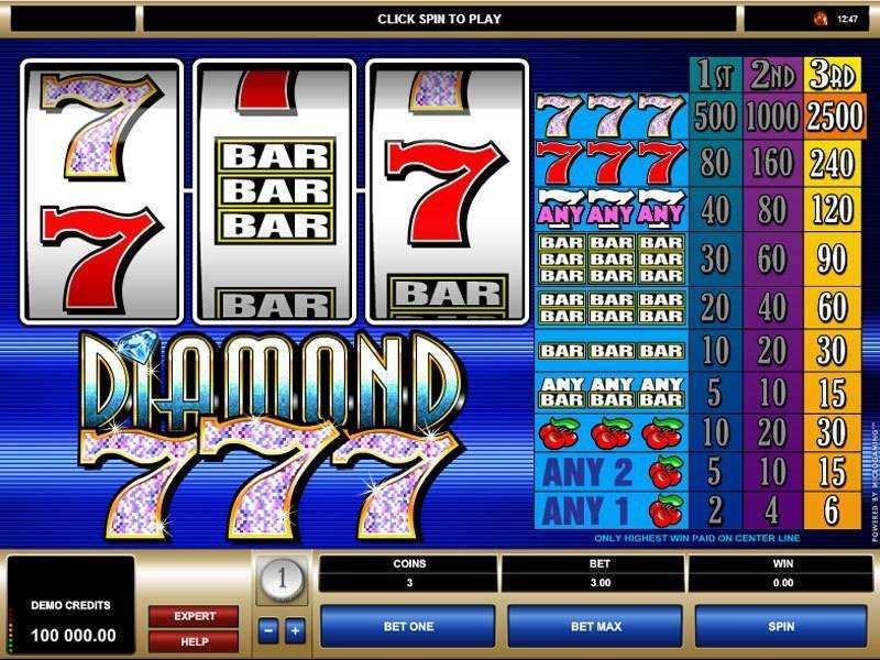 Free Casino 65318