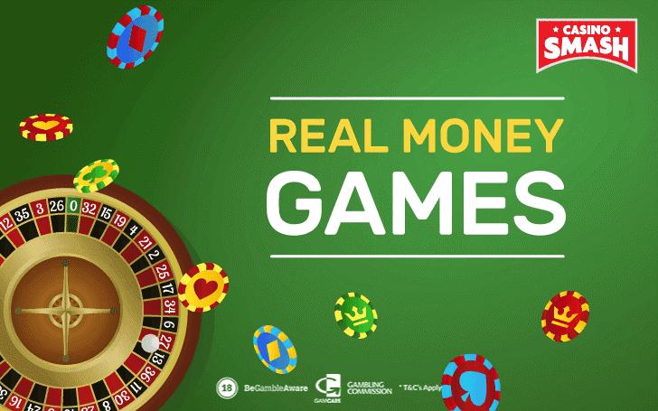 Win Money 41118