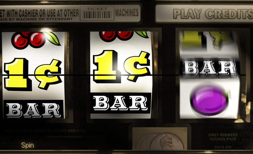 Mobile Casinos for 92928