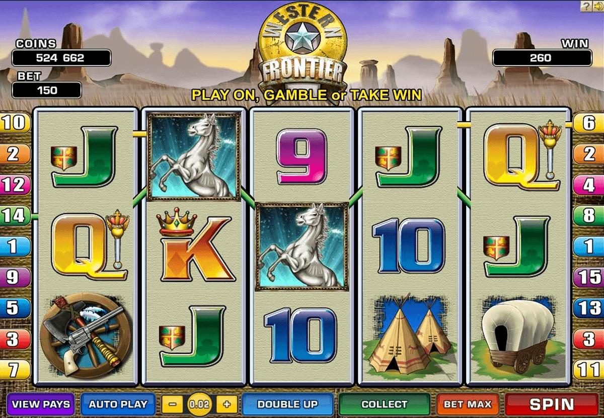 Baccarat Aussie Casino 68697