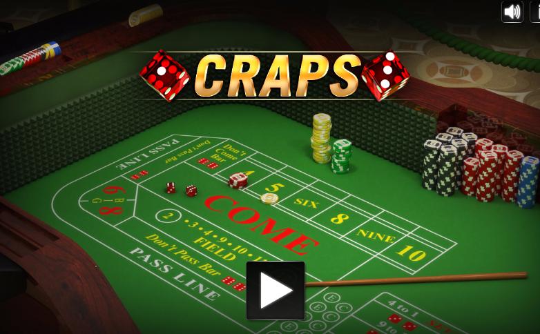 Simple Blackjack Strategy 58718