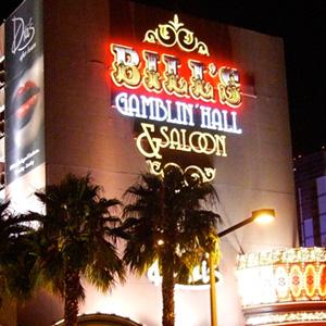 Vegas Casino 5244