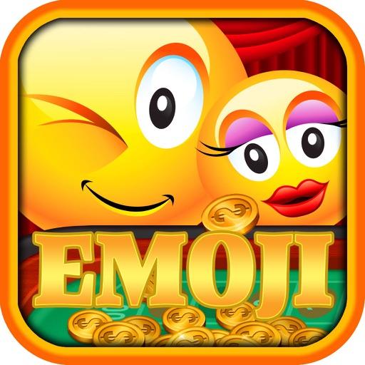 Gambling Apps Iphone 61869