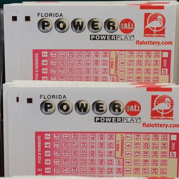 Winning Online Casino 85871