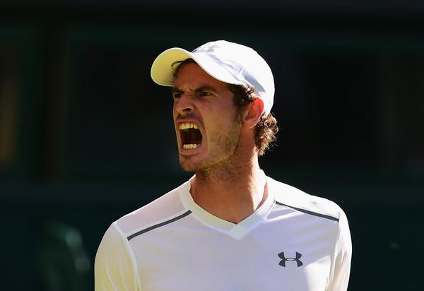 Wimbledon Betting 50426