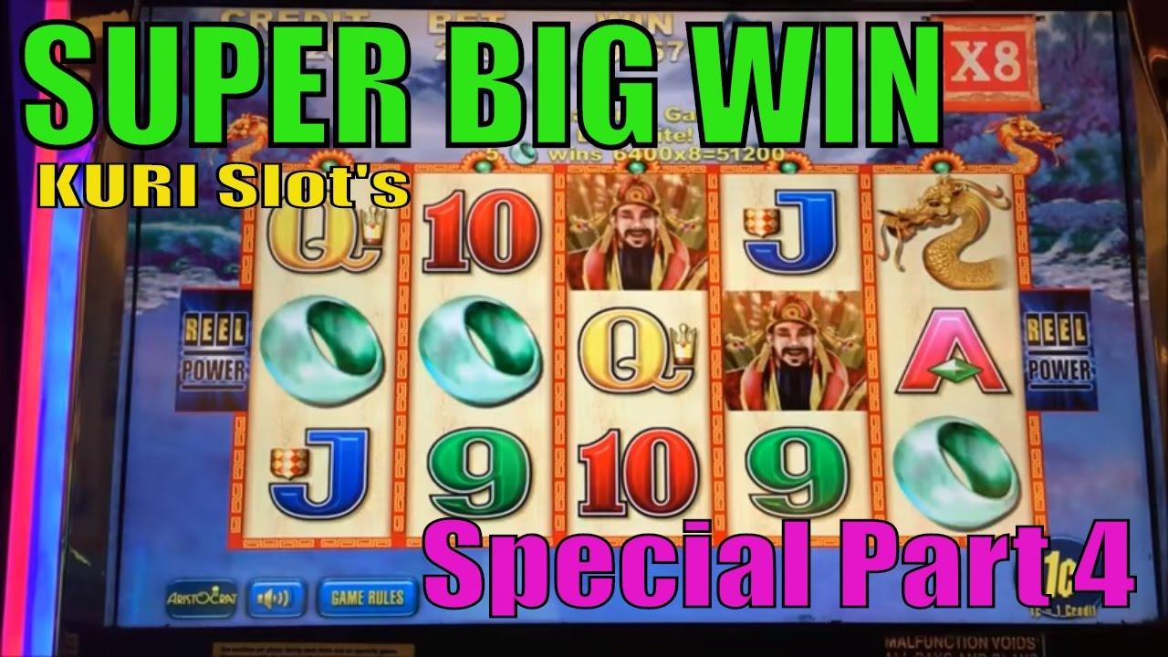 Big Win Games 93555