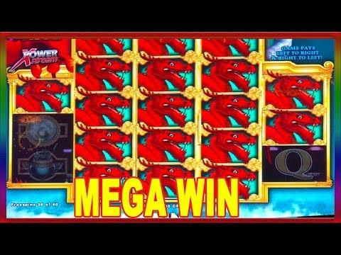 Mega Joker 36944