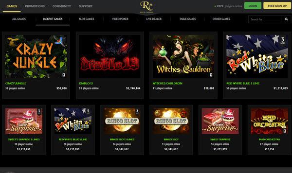 Best Online Blackjack 23331