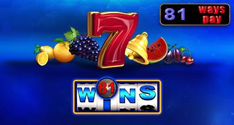 Winner Home Casino 81908