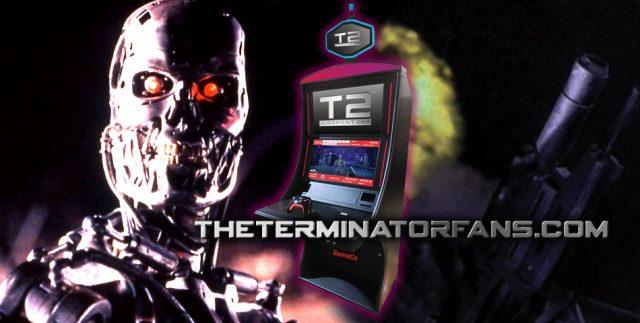 Terminator Genisys 16674