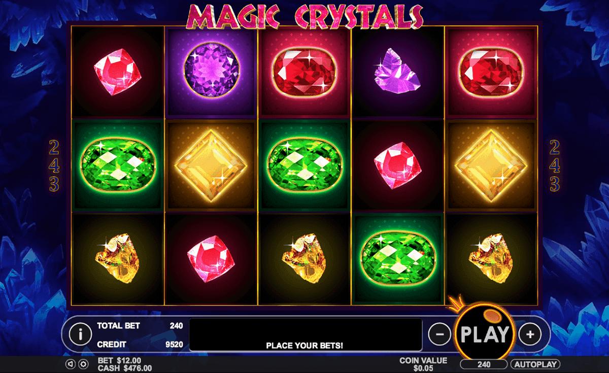Online Casino Deposit 11032
