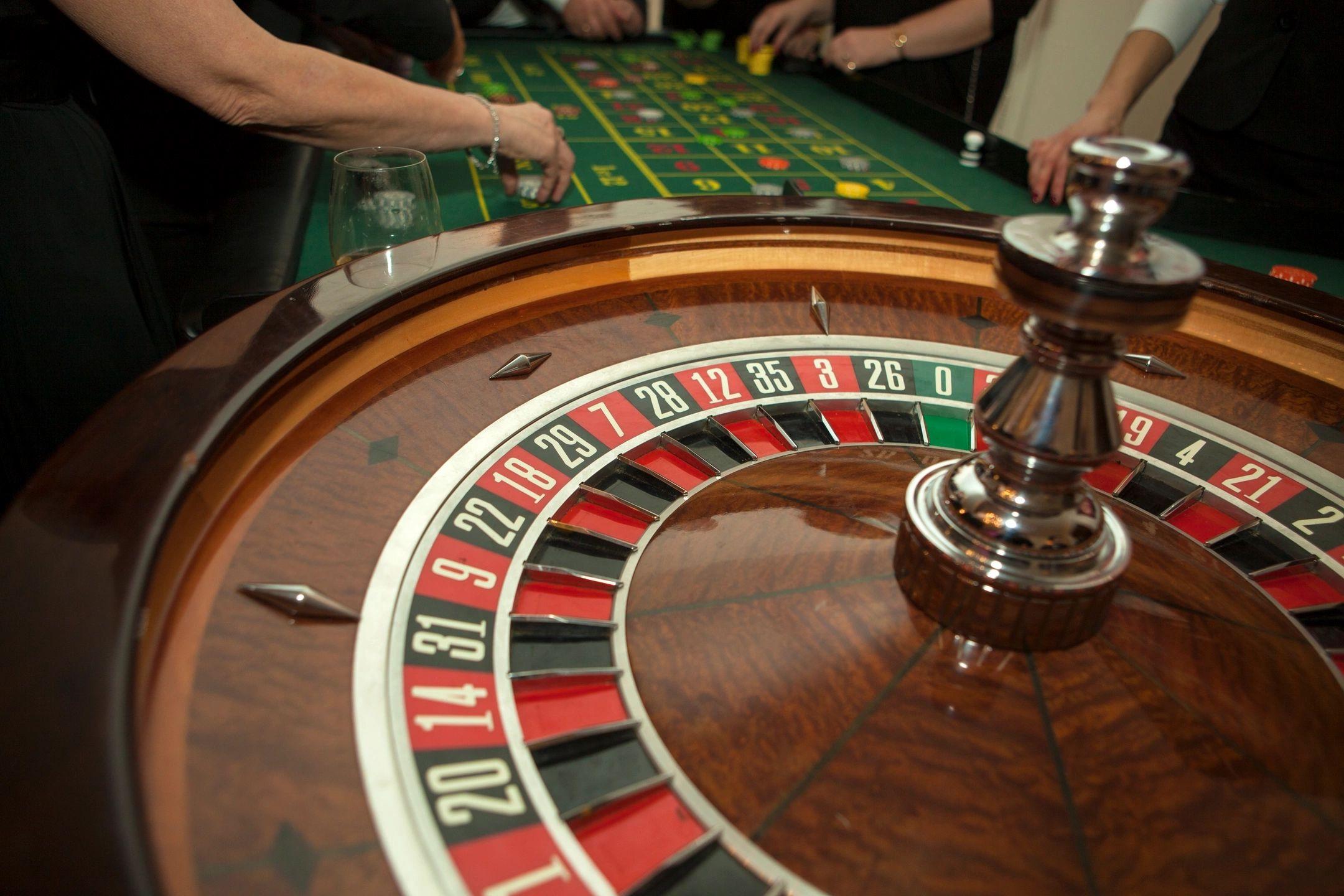 Casino Have 27781