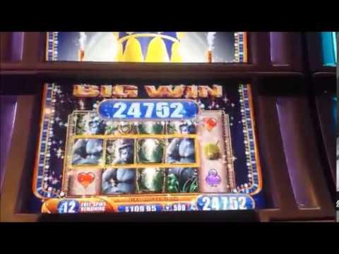 Vegas Slots 64990