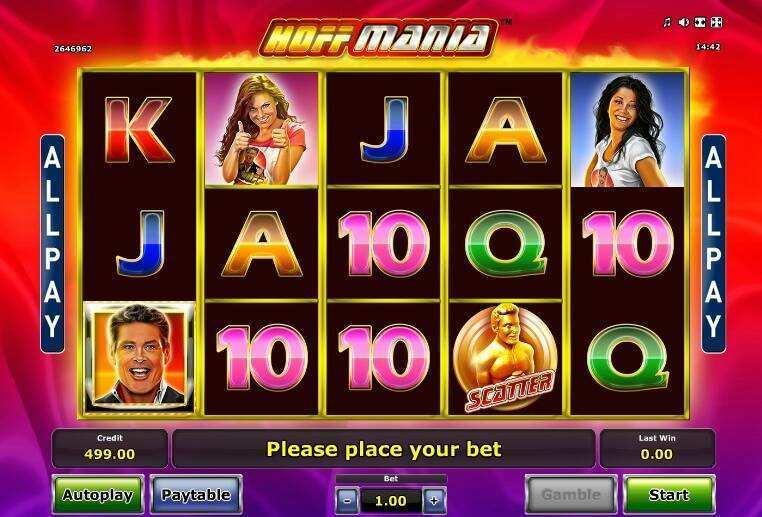 Easy Withdrawal Casinos 84716