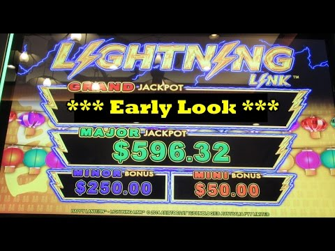 5x Magic Slot 86870