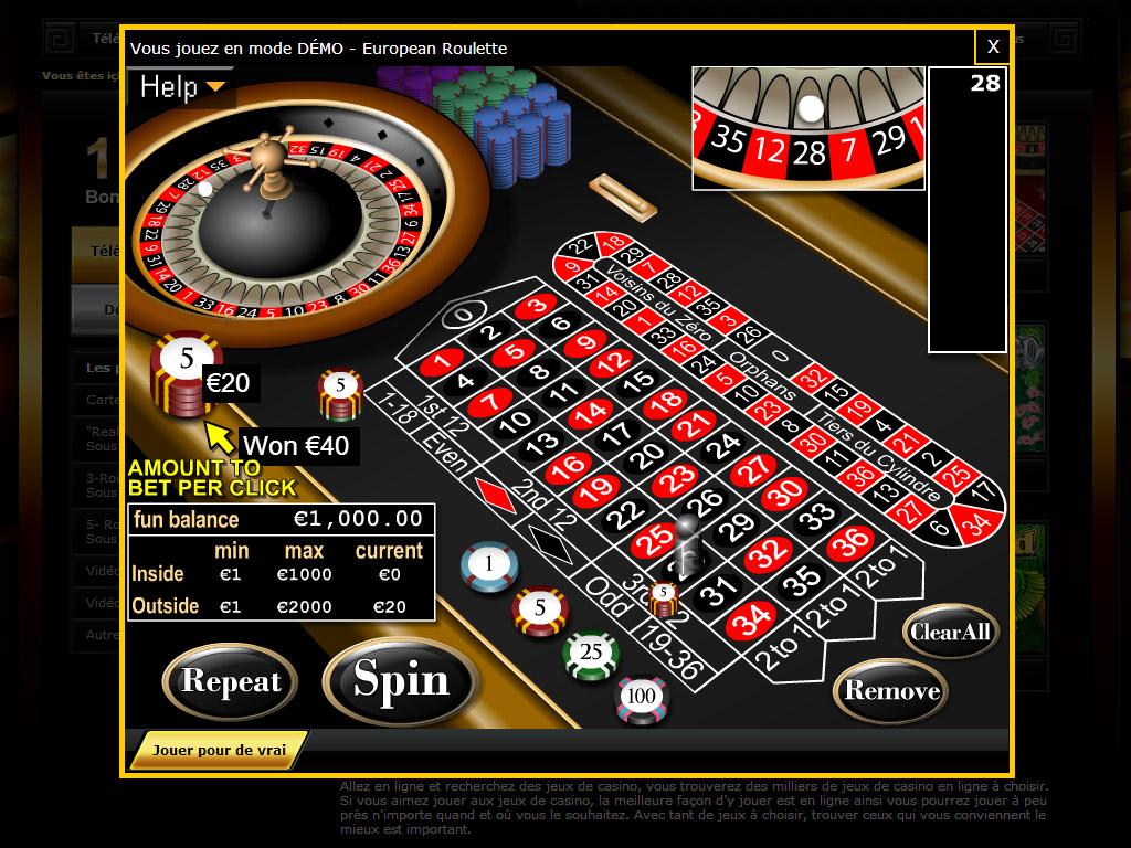 Technique for Blackjack 91955
