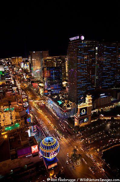 Casino in 25542