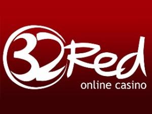 Casino Daily 63214