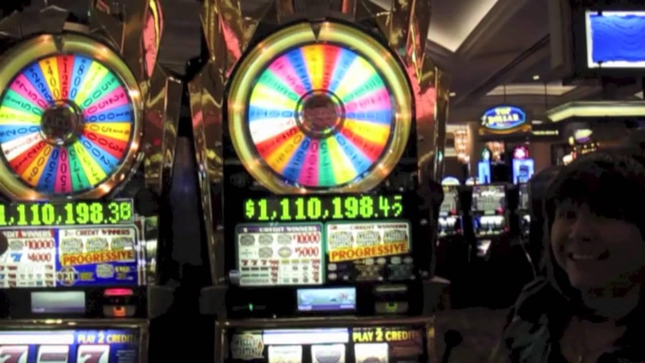 Winning Online 38817