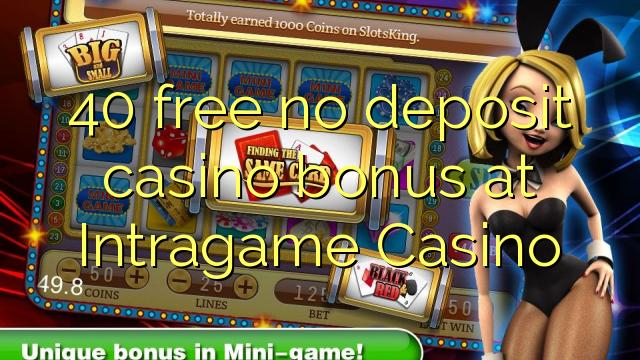Free Casino 87452