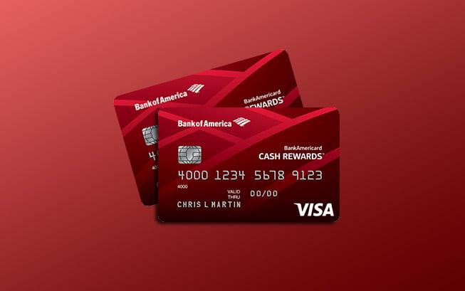 Cashback Bonus 95713