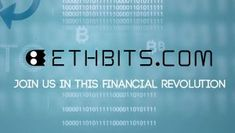 Buy Bitcoin With 54319