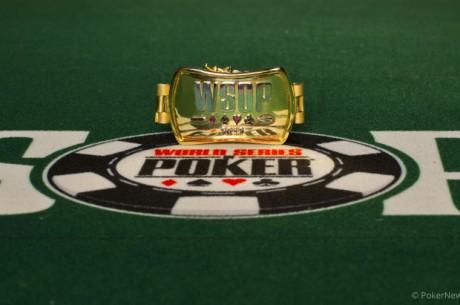 Gambling Winnings 79869