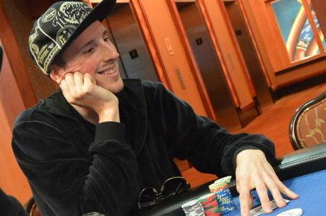 Professional Video Poker 94304