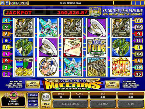 Online Casino for 82954