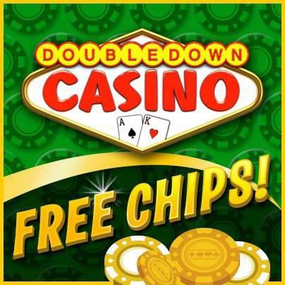 Double Promos Casino 46110