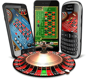 Mobile Casinos for 4867