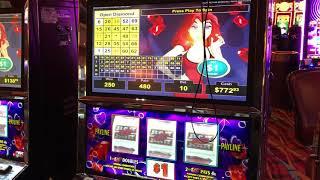 Doa2 Slot Going 39396