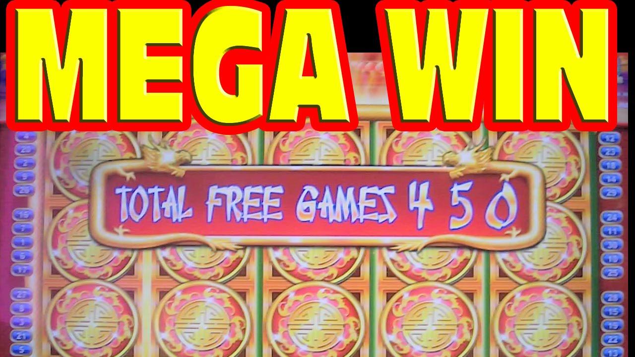 Casino Odds Guide 90957