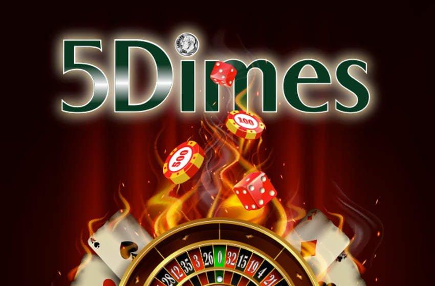 New Echeck Casinos 18821
