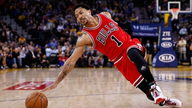 NBA Basketball Betting 9142