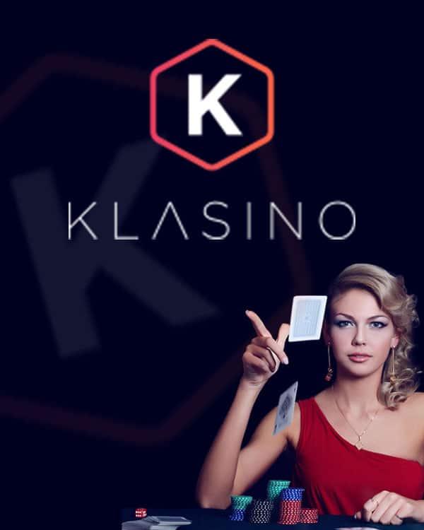 Vegas Casino Slots 94410