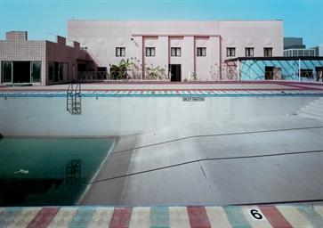 Pool Bankroll 53580